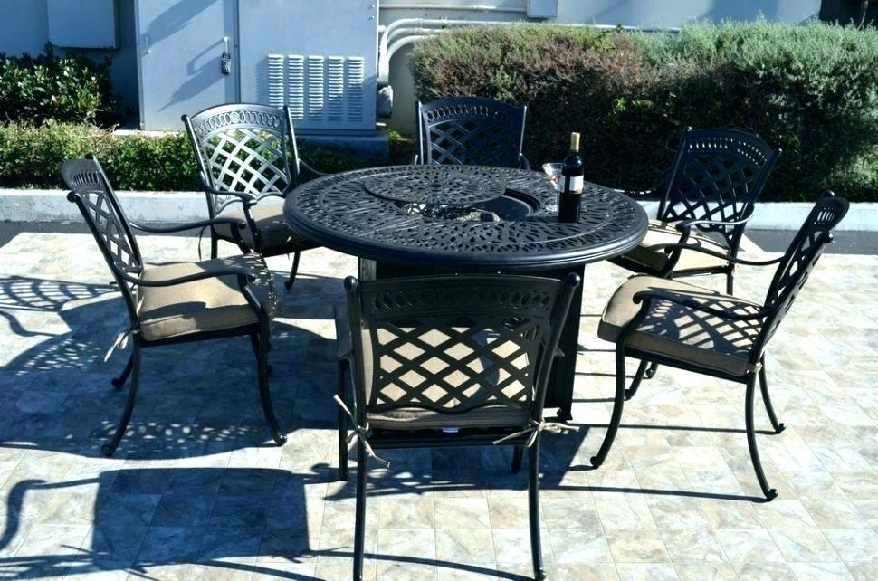 Image of: Patio Furniture Sets Ebay