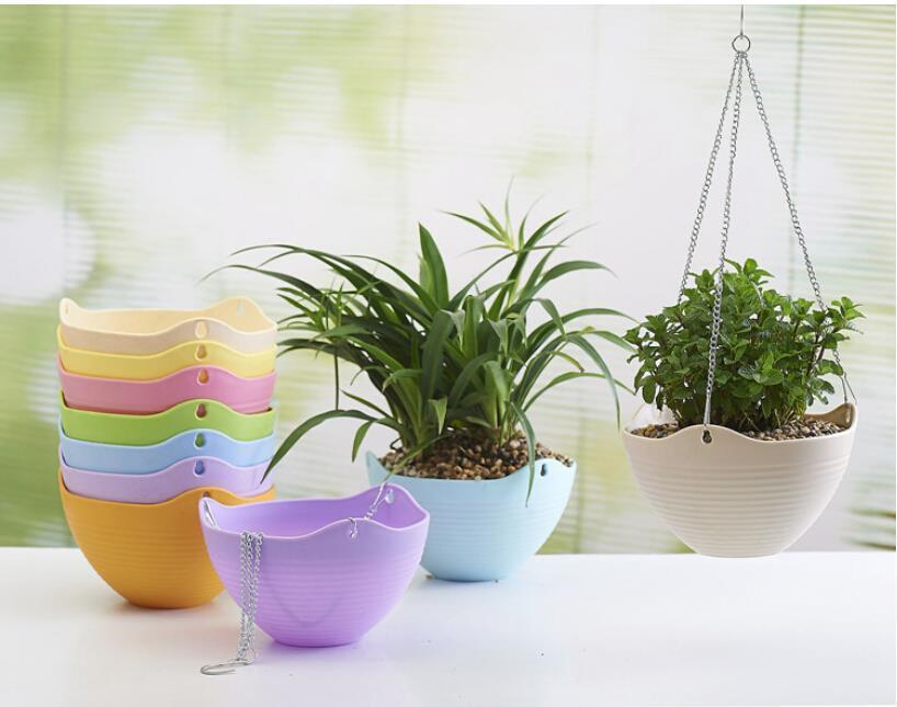 Image of: Plant Pots Target Style