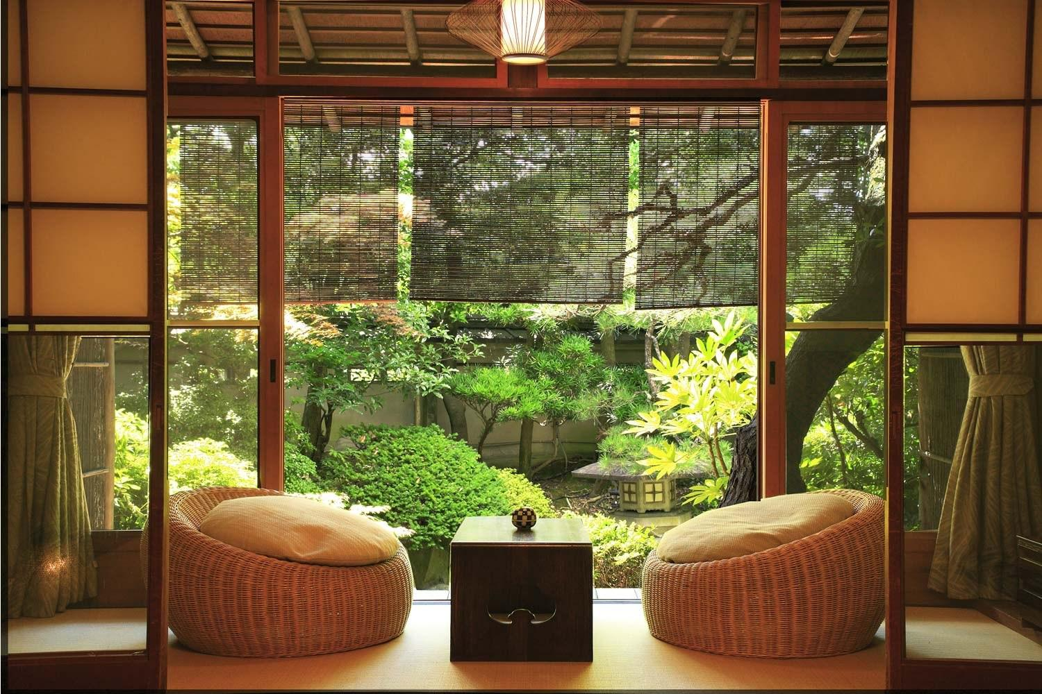 Image of: Prefab Japanese Style Homes