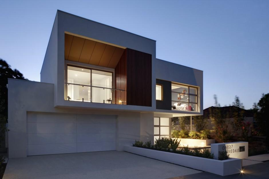 Image of: Shape House Reviews