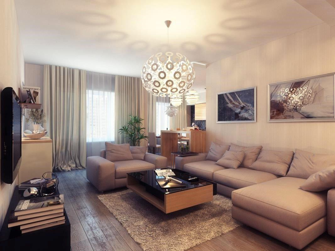 Simple Living Room Designs Ideas