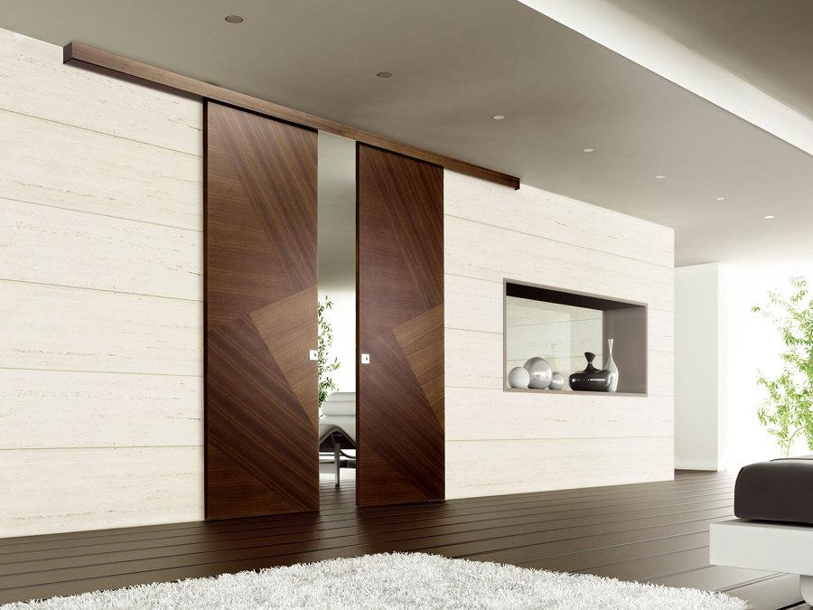 Image of: Sliding Doors Design Photos