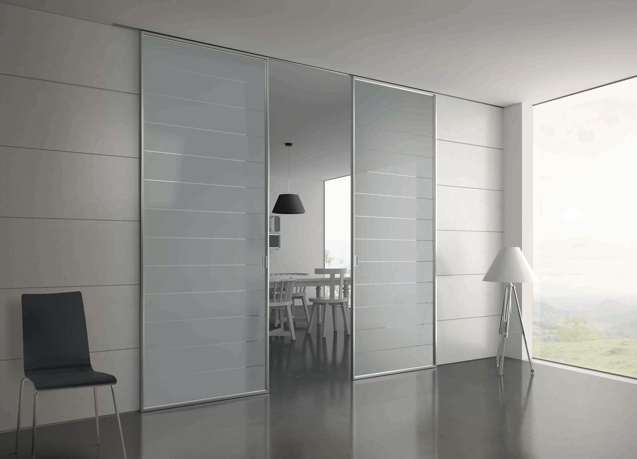 Image of: Sliding Doors Design Pictures