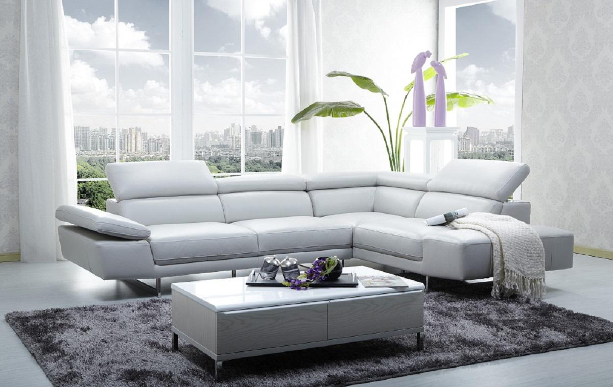 Image of: Sofas Ashley Furniture
