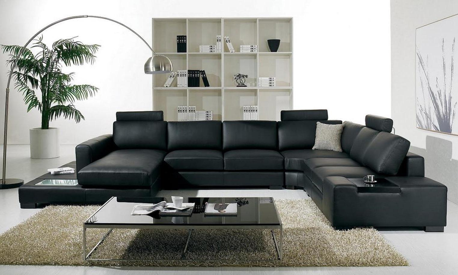 Image of: Sofas Furniture Ideas