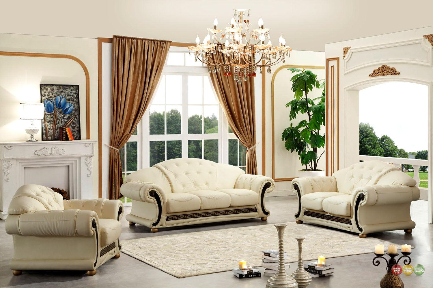 Image of: Sofas Furniture