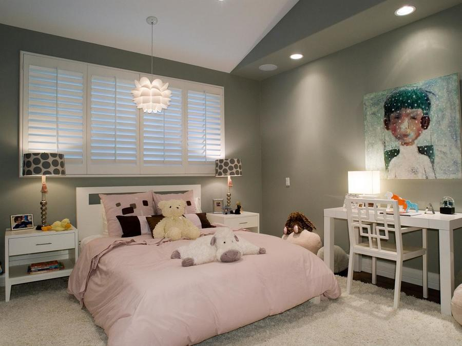 Image of: Teenage Bedroom Ideas For Small Rooms Ikea