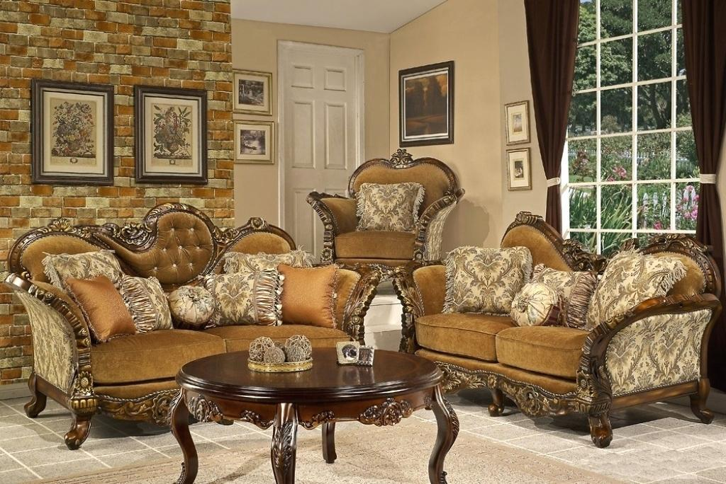 Image of: Victorian Decorating Ideas On A Budget
