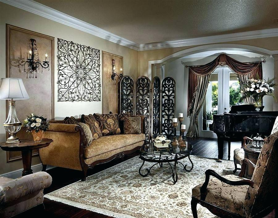 Awesome Victorian Decorating Ideas